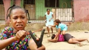 Uju The Little Village Fighter 1 - 2019